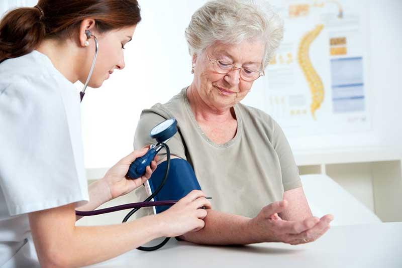Medical Case Management